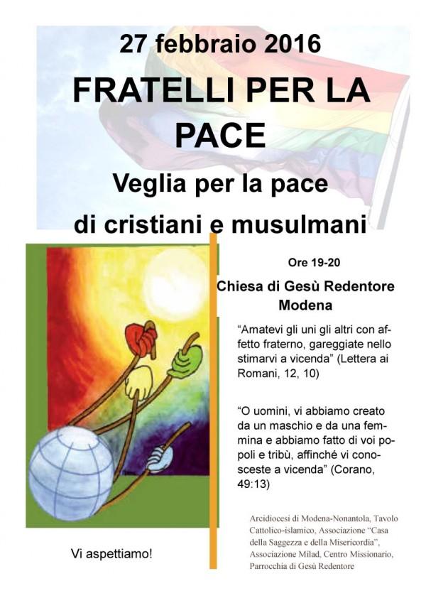locandina_pace_gesu_redentore
