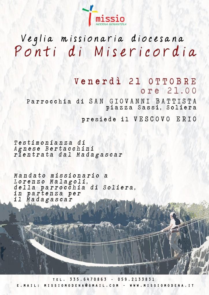 ridotta-locandina-veglia-missio-soliera-2016