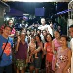 filippine00