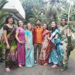 srilanka00