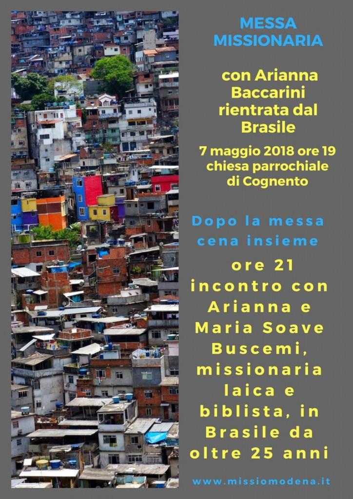 20180507messa_cognento