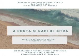 20181003_porta_si_rapi