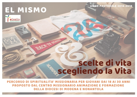 2018_2019mismo_fronte