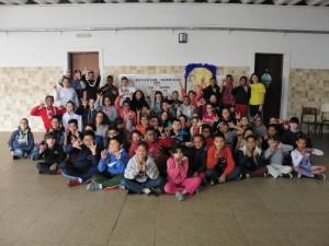 brasile03