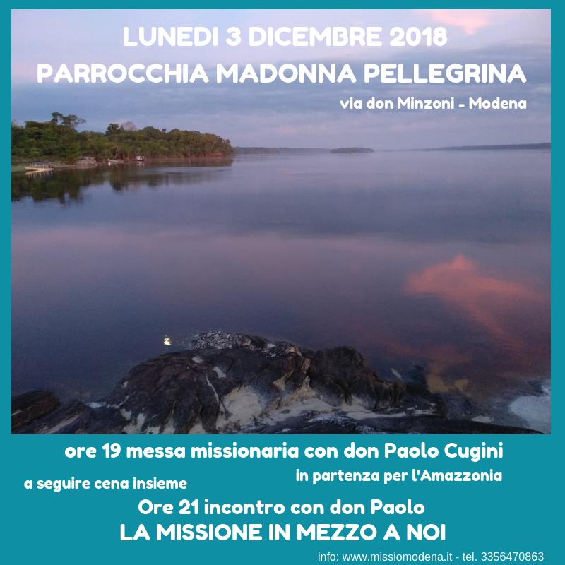 20181209cugini_pellegrina