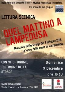 20181209mattino_lampedusa